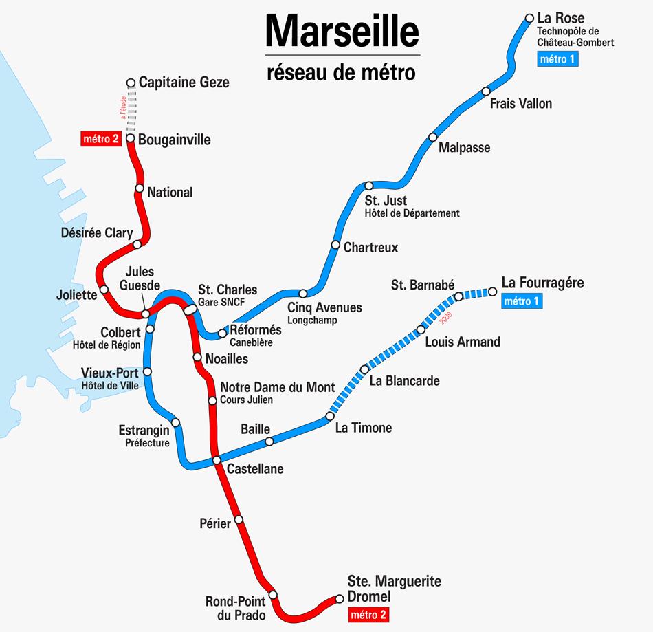 http://www.loomji.fr/i/plan/metro/plan-metro-marseille.png